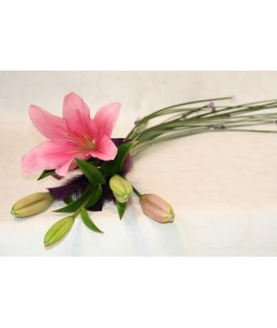 Egy szál különleges liliom - virágbolt napi kínálat