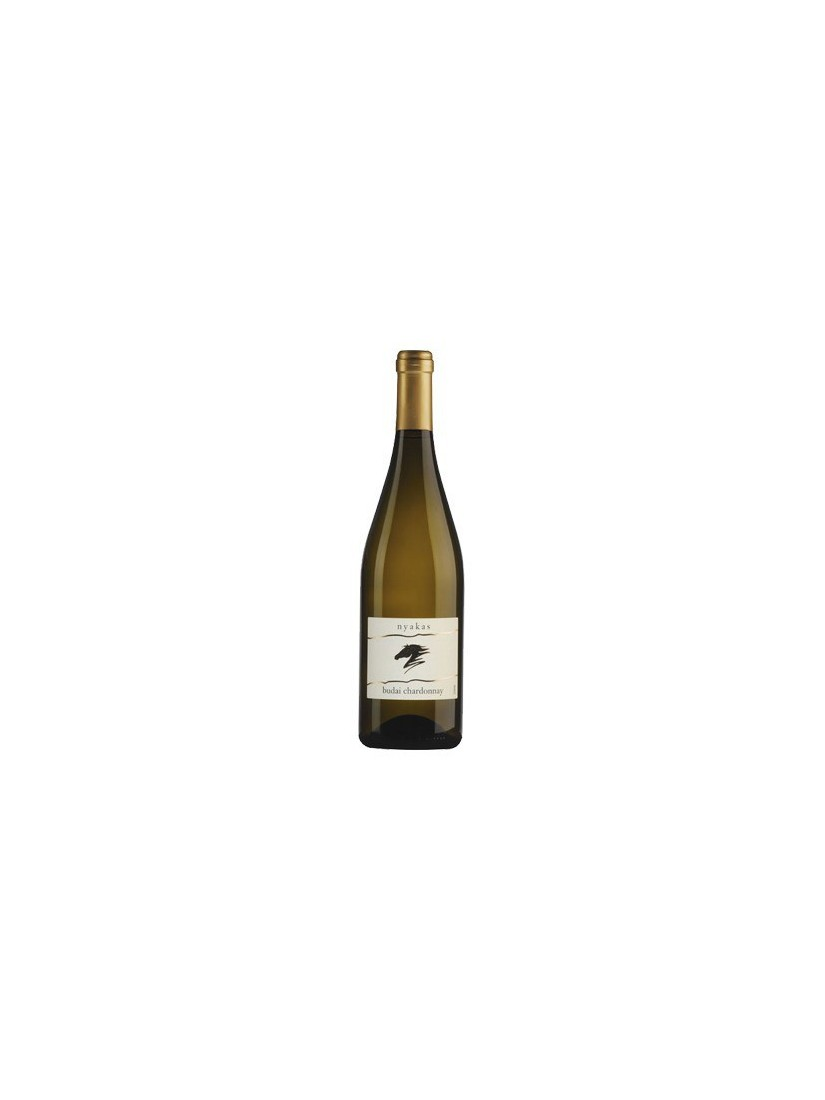 Quality Chardonnay white wine
