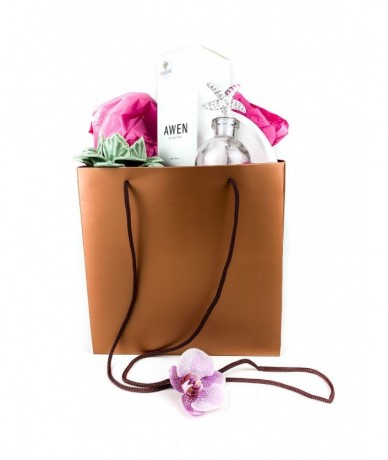 Boudoir scent pack Gifts for women