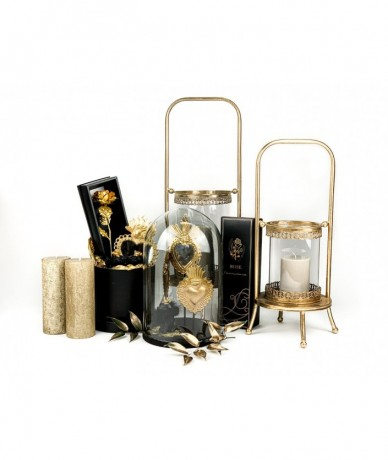 Unsurpassed - Ex Voto - luxury gifting
