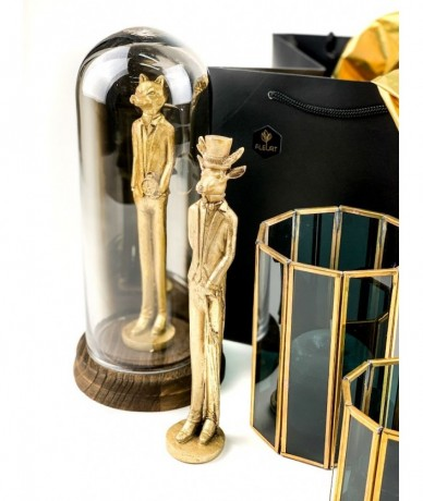 Decorations for gentlemen in mind - presents for men