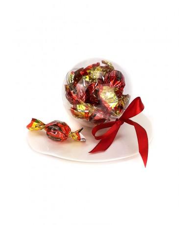 Dolce Presente chocolate bonbon