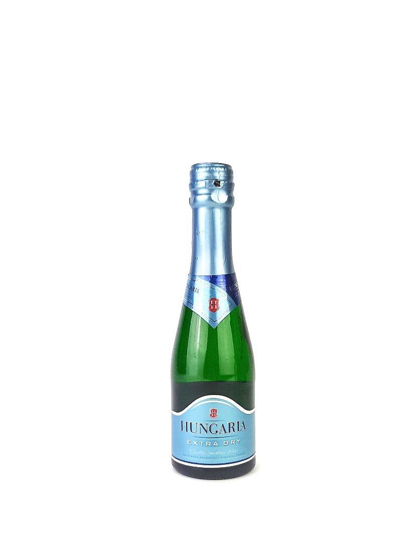 Hungaria mini champagne