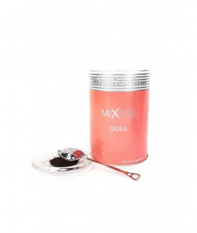 Mix tea Epres ízzel