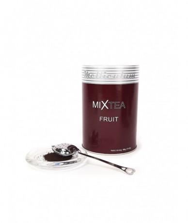 Mix tea gyümölcsös
