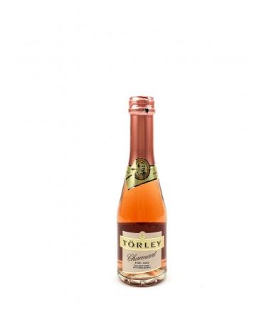 Törley Charmant mini champagne 0,2L bottle